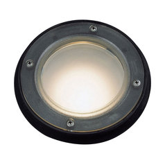 buy ACAPULCO Recessed Black - 71428/01/30