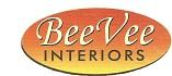 Beevee 1.original