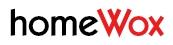 Homewoxb logo1.original