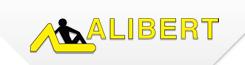 Alibert logo.original