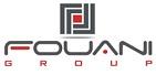 Lg logo.original