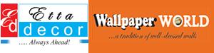 Wallpaper logo.original