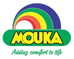 Mouka logo.original